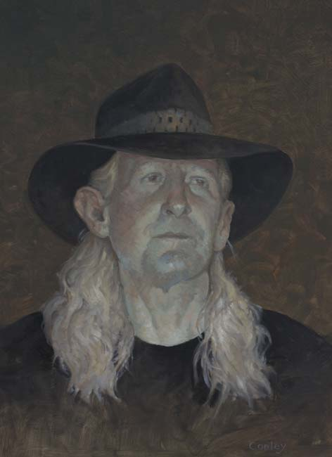 johnny_winter2